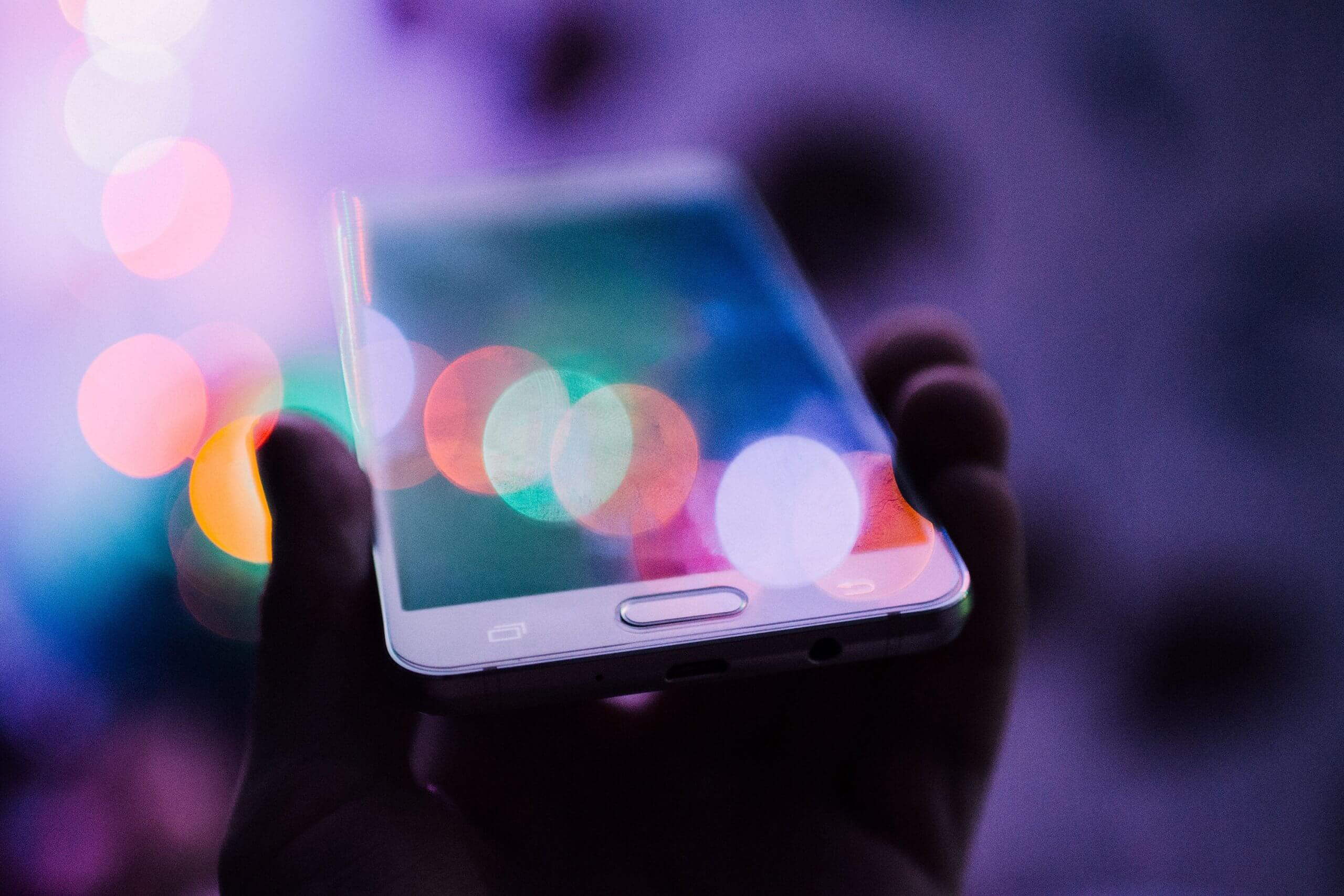 futuro digital